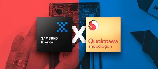 Exynos 1080 5nm lộ điểm benchmark khủng trên AnTuTu, vượt mặt Snapdragon 865+ - Ảnh 2.