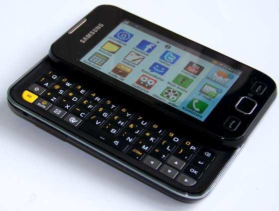 Trước thềm iPhone 12 ra mắt, tìm hiểu vì sao một nữ IT bỉm sữa lại Kệ nó đi! - Ảnh 3.