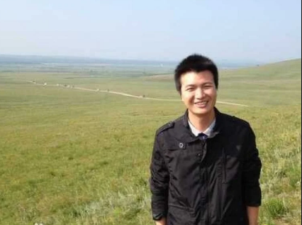 Huyền thoại lập trình biến dự án bí mật của Jack Ma thành nền tảng có 874 triệu người dùng, sở hữu khối tài sản 380 triệu USD - Ảnh 2.