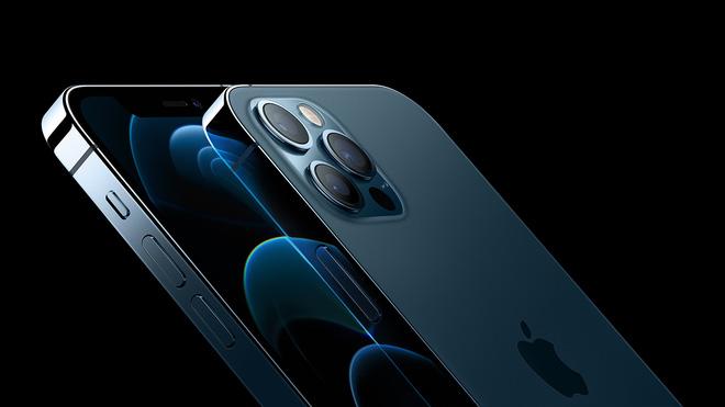Apple tuyên bố 100% đất hiếm trong iPhone 12 đều là tái chế: Đây là lý do vì sao thông điệp này có ý nghĩa hơn bạn tưởng rất nhiều - Ảnh 3.