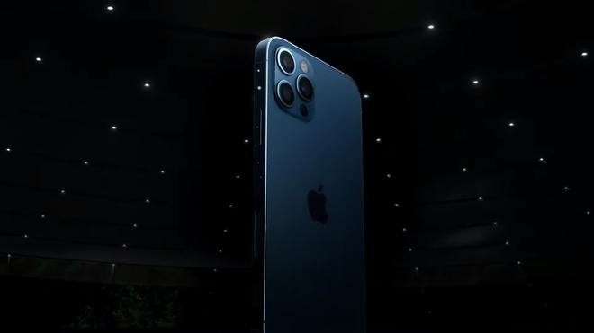 Apple tuyên bố 100% đất hiếm trong iPhone 12 đều là tái chế: Đây là lý do vì sao thông điệp này có ý nghĩa hơn bạn tưởng rất nhiều - Ảnh 4.
