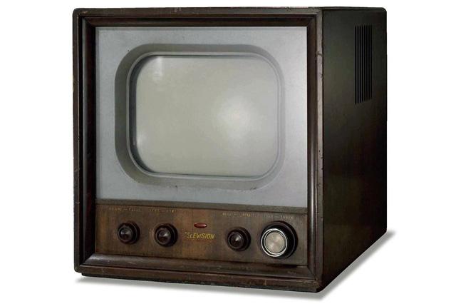 Sharp: Huyền thoại công nghệ một thời chật vật tìm lại hào quang sau khi về tay Foxconn - Ảnh 2.
