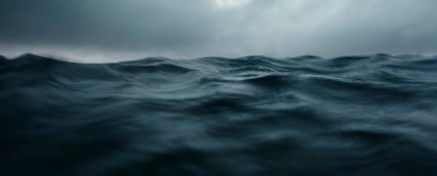Tìm xuống vùng biển sâu nhất đại dương, khoa học phát hiện sự thật đau lòng: Biến đổi khí hậu đang nghiêm trọng hơn bao giờ hết rồi - Ảnh 2.
