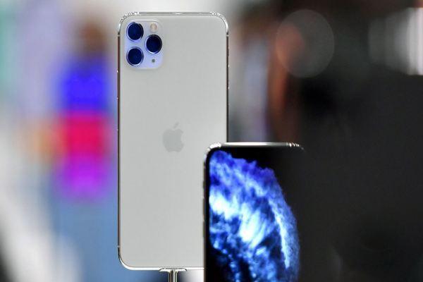 Liệu iPhone 12 hỗ trợ 5G có thể mang lại siêu chu kỳ cho Apple? - Ảnh 1.