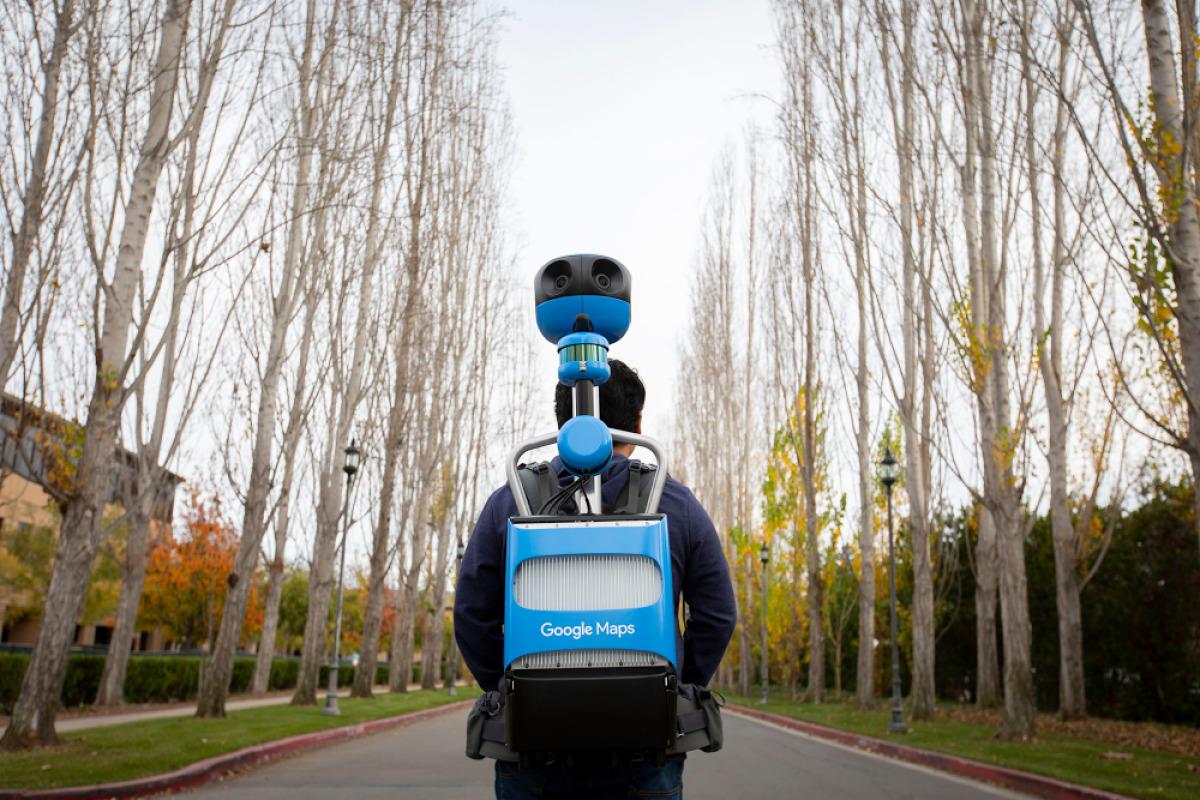 Tại sao nên che mờ nhà riêng trên Google Maps? Đây là lý do tại sao và cách thức thực hiện - Ảnh 2.