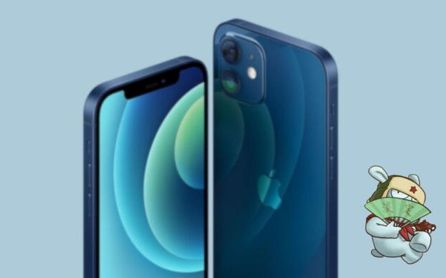 Xiaomi có thể sẽ ra mắt một chiếc smartphone nhỏ gọn, để cạnh tranh trực tiếp với iPhone 12 mini của Apple