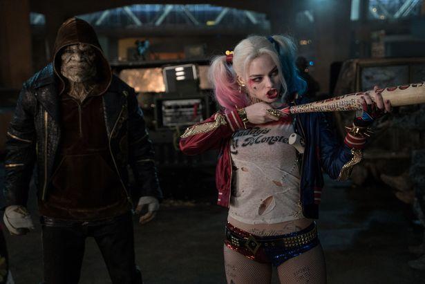 Marvel, DC và Sony sẽ phát hành hàng chục phim siêu anh hùng vào năm 2021 trong kế hoạch giải cứu Hollywood - Ảnh 5.