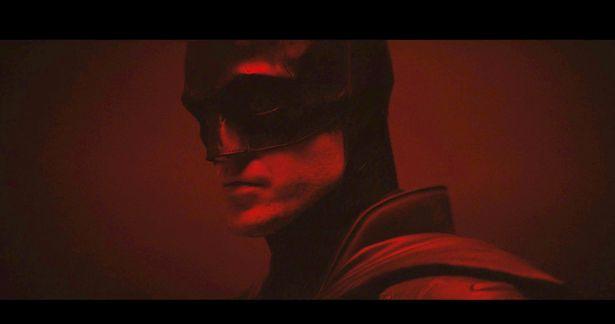 Marvel, DC và Sony sẽ phát hành hàng chục phim siêu anh hùng vào năm 2021 trong kế hoạch giải cứu Hollywood - Ảnh 3.