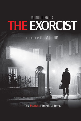 Những bộ phim kinh dị đáng sợ nhất trong mùa Halloween sẽ khiến bạn gặp ác mộng lúc nửa đêm - Ảnh 11.