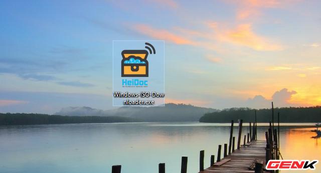 Cách tải và tạo bộ cài đặt Windows 10 October 2020 Update 20H2 bằng USB - Ảnh 3.