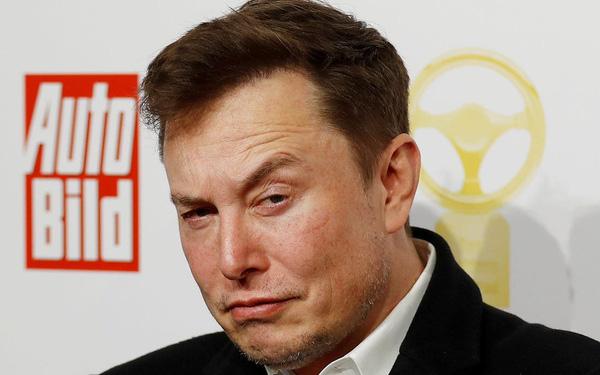 Tesla báo lãi kỷ lục, từ công ty hết sạch tiền mặt, giờ nắm trong tay cả chục tỷ USD - Ảnh 1.