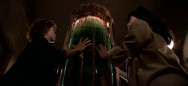 Những bộ phim kinh dị đáng sợ nhất trong mùa Halloween sẽ khiến bạn gặp ác mộng lúc nửa đêm - Ảnh 6.
