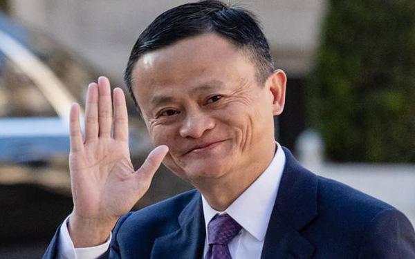 Jack Ma 1 lần nữa tạo nên lịch sử, Ant Group vừa IPO thành công, thu về số tiền kỷ lục lên tới 34 tỷ USD - Ảnh 1.
