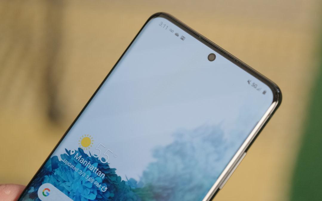 Báo Hàn đưa tin Samsung có thể sẽ học tập Apple, không bán kèm tai nghe và củ sạc trong hộp Galaxy S21