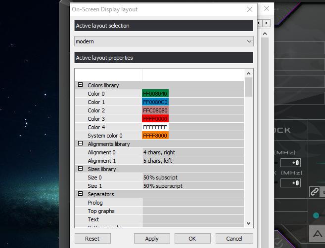 Cách xem FPS và thông số phần cứng trong mọi tựa game, dễ đến mức ai cũng có thể làm được - Ảnh 11.