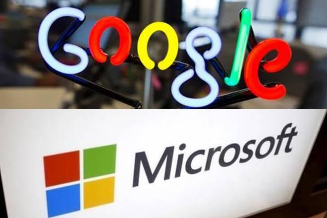 Cách Google chống lại cáo buộc độc quyền của Bộ Tư pháp Mỹ: Lấy bộ giáp ở thế kỷ 21 cản phát đạn từ khẩu súng của thế kỷ 20 - Ảnh 5.
