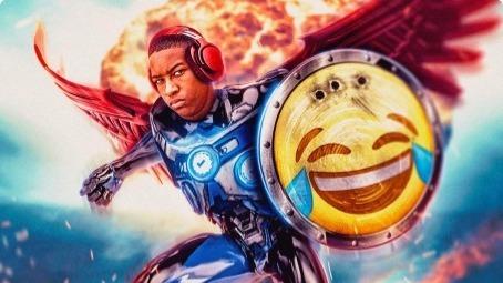 Công ty 'chế' meme được Warner Music chi 85 triệu USD thâu tóm: Có 40 triệu người đăng ký, được xem hơn 3 tỷ lần/tháng - Ảnh 1.