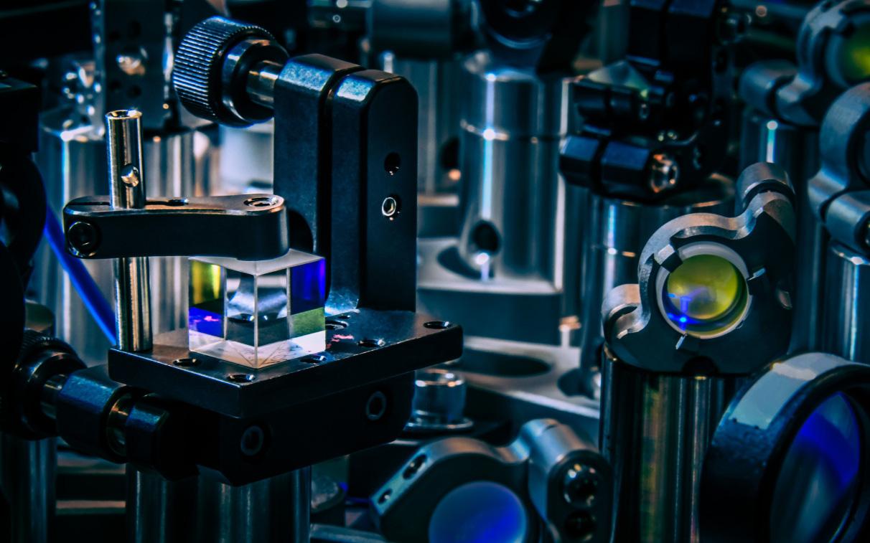 Từng tuyên bố sẽ tạo ra máy tính lượng tử mạnh nhất lịch sử, công ty Honeywell công bố sản phẩm đầu tiên: hệ thống H1 với 10 qubit