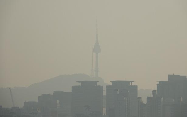 Hàn Quốc cùng Nhật Bản cam kết trở thành quốc gia không xả khí thải carbon vào năm 2050