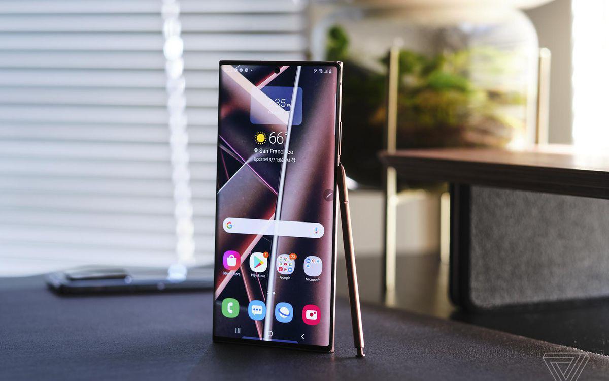 Samsung giành lại vị trí nhà sản xuất smartphone số 1 thế giới, Xiaomi bất ngờ vượt mặt Apple