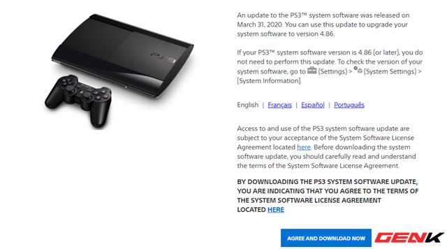 Cách chơi các tựa game PlayStation 3 ngay trên Windows 10 - Ảnh 6.