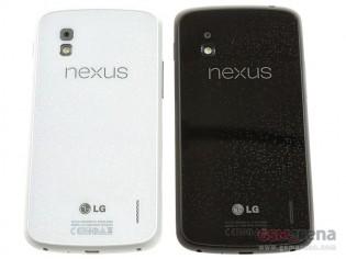 Google Nexus 4: giá rẻ chưa bằng một nửa Pixel 5 nhưng vẫn có chipset flagship - Ảnh 8.