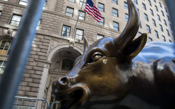 Sự bùng nổ của hoạt động IPO trên thế giới gợi nhớ lại thời kỳ dot-com - Ảnh 1.