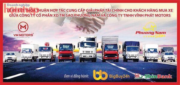 """Sàn TMĐT Bigbuy24h trước khi """"dính phốt"""": Tuyên bố liên kết với Vinfast để mua ô tô hoàn tiền, tặng ĐT bóng đá Việt Nam hàng trăm triệu đồng - Ảnh 5."""