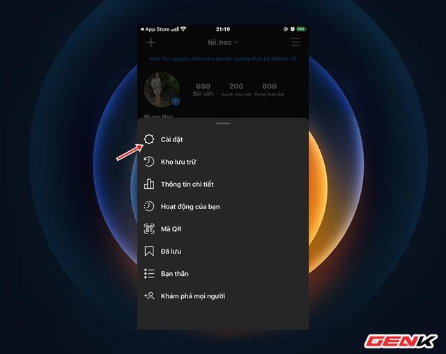 Kỷ niệm sinh nhật 10 năm, Instagram tặng người dùng lựa chọn thay đổi biểu tượng ứng dụng trên Android và iOS - Ảnh 4.