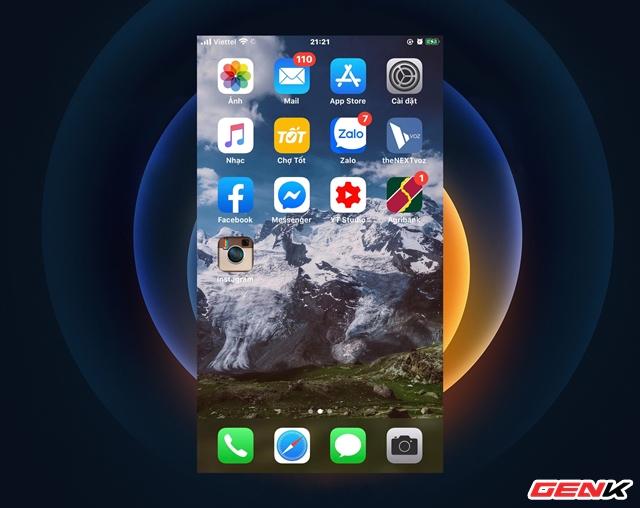 Kỷ niệm sinh nhật 10 năm, Instagram tặng người dùng lựa chọn thay đổi biểu tượng ứng dụng trên Android và iOS - Ảnh 9.
