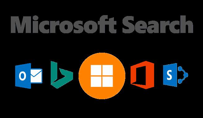 Âm thầm đổi tên công cụ tìm kiếm, Microsoft nỗ lực đe dọa Google một lần nữa - Ảnh 3.