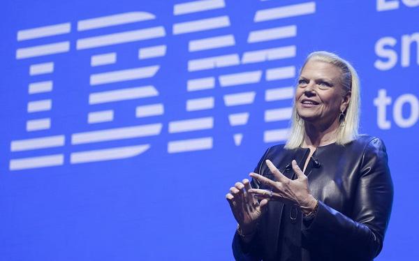 Cựu CEO IBM: Hãy ngừng tuyển dụng dựa vào bằng đại học - Ảnh 1.