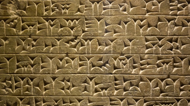 Xác ướp Công chúa Ba Tư: Vụ lừa đảo khảo cổ động trời nhất lịch sử hiện đại, sự thật phía sau thì tàn nhẫn đến khủng khiếp - Ảnh 4.