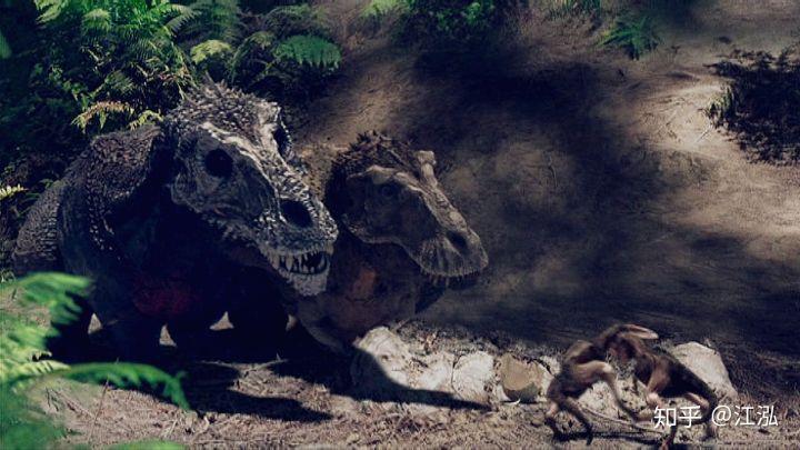 Cuộc đời của khủng long bạo chúa được chia thành 21 giai đoạn, hai trong số đó cực kỳ quan trọng và giúp chúng trở nên to lớn - Ảnh 11.