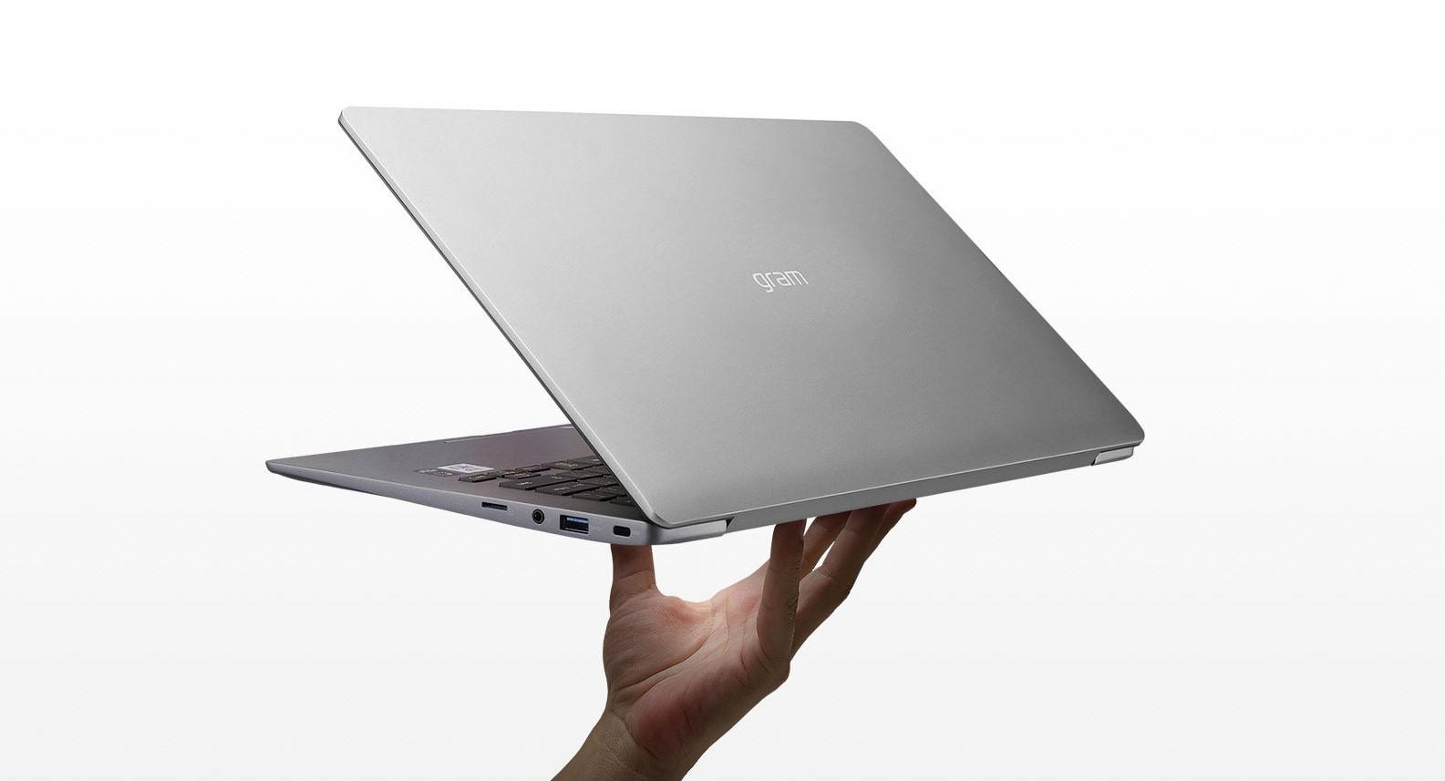 Đánh giá Huawei MateBook 13: Ultrabook tốt nếu người dùng chấp nhận vượt qua rào cản thương hiệu (và thời lượng pin tệ hại) - Ảnh 20.