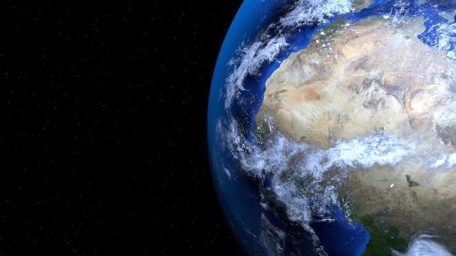 Trái Đất nóng lên, hay đang bước vào Kỷ Băng hà mới? - Ảnh 2.