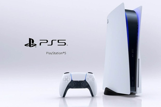 Công nghệ ngầu nhất nhì thị trường: PS5 tản nhiệt bằng kim loại lỏng - Ảnh 5.