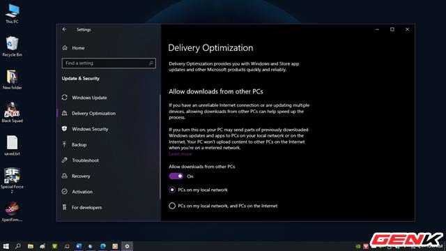 """Danh sách các việc bạn cần làm để cho máy tính Windows của mình chạy """"êm"""" hơn - Ảnh 1."""