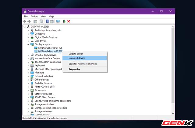 """Danh sách các việc bạn cần làm để cho máy tính Windows của mình chạy """"êm"""" hơn - Ảnh 10."""