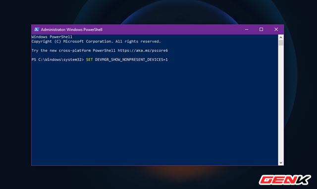 """Danh sách các việc bạn cần làm để cho máy tính Windows của mình chạy """"êm"""" hơn - Ảnh 9."""