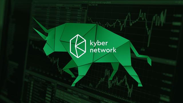 Từ học sinh chuyên Tin đến co-founder Kyber Network: Gọi vốn 52 triệu USD trong vài giờ, phổ biến thứ 3 toàn cầu trong giới blockchain - Ảnh 3.