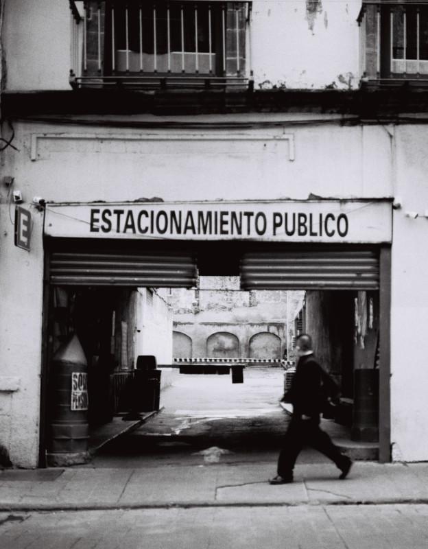 Cách chụp ảnh như nữ nhiếp ảnh gia đường phố Vivian Maier - Ảnh 7.