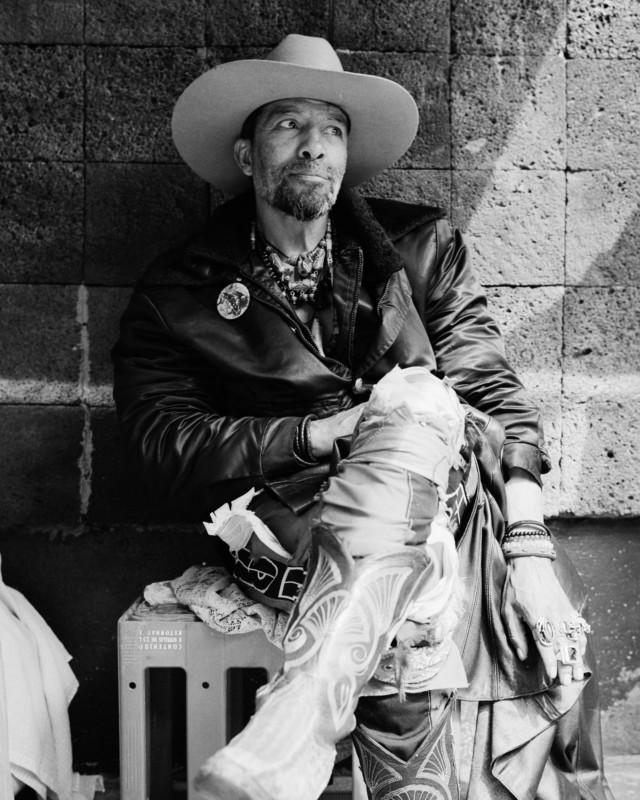 Cách chụp ảnh như nữ nhiếp ảnh gia đường phố Vivian Maier - Ảnh 25.