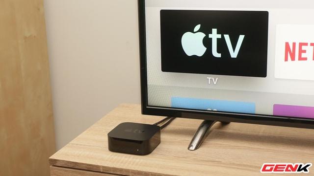 Có bao nhiêu cách để có thể truyền hình ảnh từ điện thoại lên Tivi? - Ảnh 11.