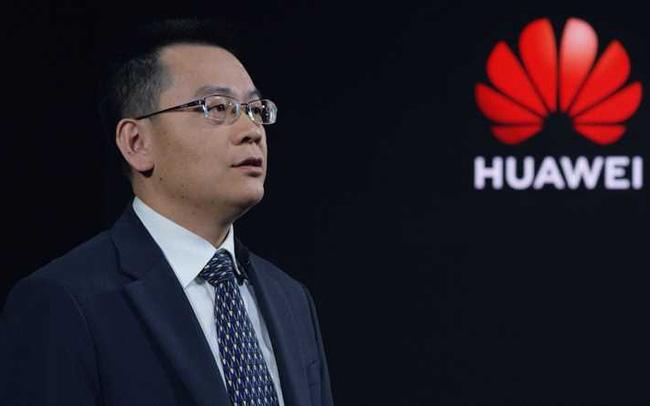 Chủ tịch Điện lực số Huawei tiết lộ giải pháp giúp giá điện mặt trời thấp hơn nhiệt điện và trở thành nguồn năng lượng chính - Ảnh 1.
