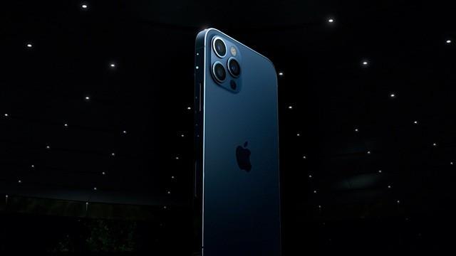 """Apple – """"Sai một ly, đi… hàng tỷ""""! - Ảnh 2."""
