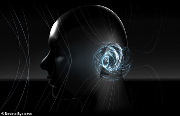 Thiết bị âm thanh tương lai đã lộ diện, đưa nhạc vào tai bạn mà không cần loa hay tai nghe - Ảnh 3.