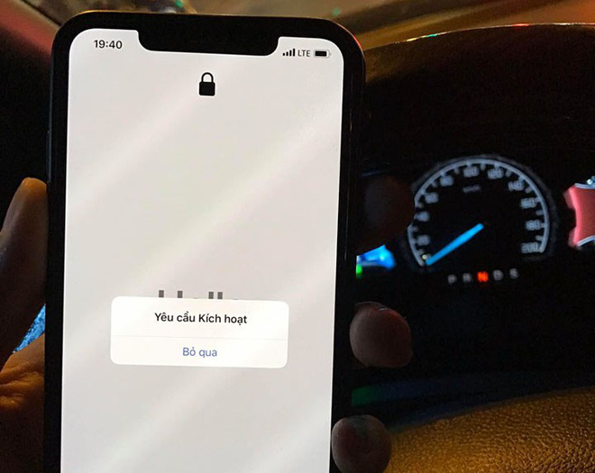 iPhone 12 Lock về Việt Nam: Giá 18 triệu nhưng nghe gọi không ổn định - Ảnh 3.