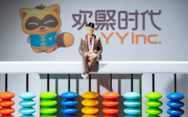 Sau Luckin Coffee, một công ty khác của Trung Quốc lại bị Mỹ cáo buộc là cú lừa tỷ USD - Ảnh 1.