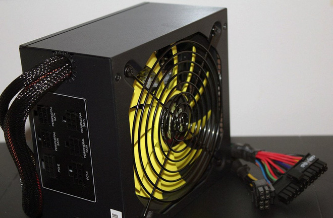 4 điều cần lưu ý trước khi mua bộ nguồn cho PC khiến bạn ước giá như mình biết sớm hơn - Ảnh 3.
